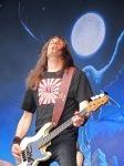 Amorphis 2015 08 by Wolverica