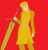 stephano for pewdiepie by NAMIHATAKE6
