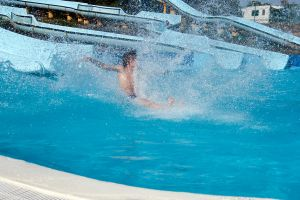 Peniche - Water Park 02 by Valadj