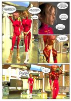 Sensitive Information Page 11 by daddysir