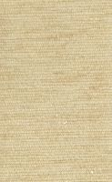 Beige Material Sample by RoyaltyFreeStock