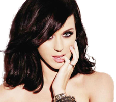 Katy Perry PNG by Javoeditons