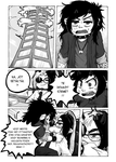 Sweetest Poison ch2 page 012 HUN by Keed-Kat