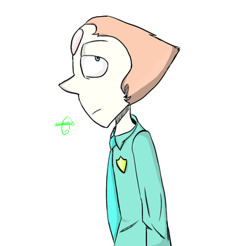Pearl SU by Notavily