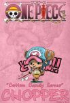 2 Years later - chopper by Tio-san
