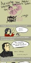 Manly Meme of Manliness by azispaz