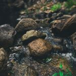 Wichita Mountains - Flow by PariahLycan