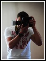 me by FMpicturs
