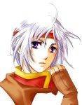 List of Suikoden 5 -prince 2 by 39103-DEN