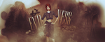 Evilness - Signature by Seelie08