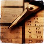 Les calendriers blessent... by natdia