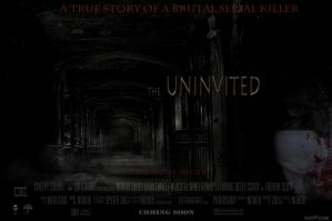 The Uninvited by noro8