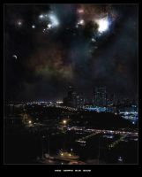 New Years Eve 2005 by z-design