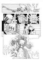 BotScouts - page 2 of 2 :inks: by saganich