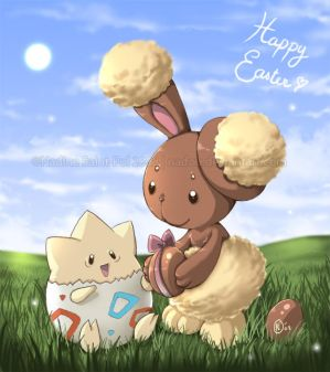 http://th01.deviantart.net/fs30/300W/f/2008/083/6/9/Happy_Easter_by_Nadou.jpg