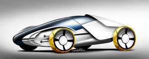 concept 1b by carlexdesign