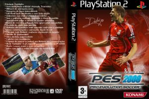 pes2008 for ps2 by rodrigovp