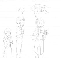 Rickets by Torenchiko-to