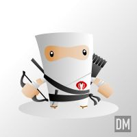 Storm Shadow by DanielMead