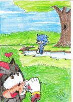 sonadow_request_3 by Romy-the-Hedgehog-18