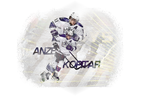 Anze Kopitar by 1980Designs