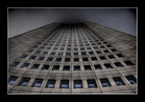 leipzig IX by matze-end