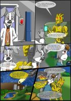 Timeless encounters pg 52 by Micgrol