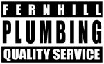 Fernhill Plumbing by coltonphillips