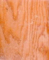 daily texture stock Wood 3 by kanderson137