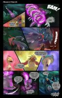 Mission 2: Page 24 by Pink-Shimmer