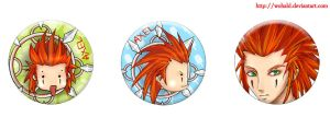 KH: Axel_Buttons by Wohald