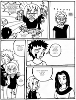 ND: Scars pg 12 by smash-chan77