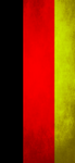 German Flag Custom BG by MorningAfterWolf