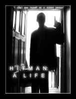 Hitman I by the-disposessed