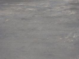 Concrete Floor Texture by icified