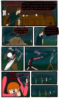 grave souls page 17 by sordcooper2