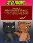 Lubbycats Ch 10p11 by Zachary-Walter