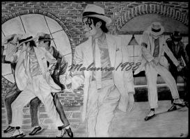 Smooth Criminal Project FINAL by malunia1988PL