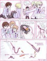 Ouran Sewing Tutorial 2 by koumori-no-hime