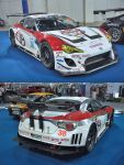 Motor Expo 2015 43 by zynos958