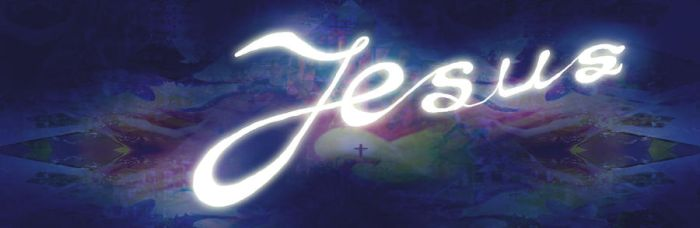 Name above all names by CreativeChristianity