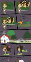 Solaceon Ranch by midow-fura