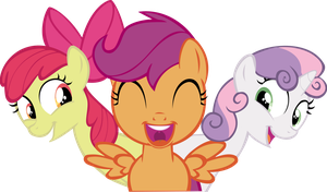 Hearts as Strong as Horses by dumbrock1