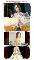 The fragments - extra 01 p.4 by AtreJane