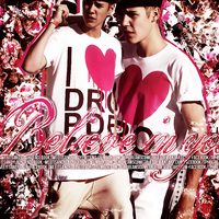 + Believe in You Blend Justin Bieber by OurDreamsComeTrue