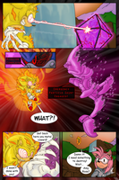 S.T.C Issue 0 Page 26 by Okida