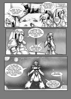 TF - The Messenger Page 09 by Yula568