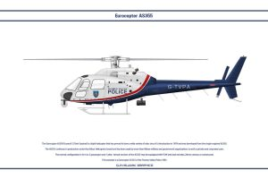 AS355 GB Police 1 by WS-Clave