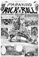 PARANOID ROCK N ROLL page01 by AtariPunk633