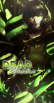 Dead Master [Icon] by MellisEdits